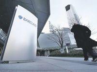 Avrupa bankaları istihdam azaltarak maliyet düşürecek