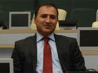 İstanbul Vali Yardımcısı gözaltında