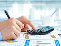 CHP'den vergi yapılandırmasına eleştiri