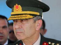 Kara Kuvvetleri Komutanı 15 Temmuz'u anlattı