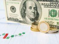 Piyasaların yeni parite senaryoları