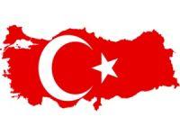 DÜNYA'dan 'Demokrasi' özel yayını