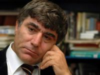 Hrant Dink davasında 5 gözaltı