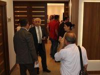Samsun TSO Meclis toplantısı ertelendi