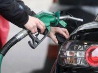 Mayısta petrol ürünleri satışı arttı