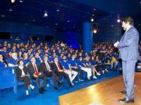 GNÇYTNK tamamlandı, 290 genç işe alındı