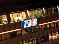 TSKB'nin aktif büyüklüğü 21,8 milyar lira