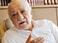 Gülen'in kitapları toplatılıyor