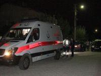 Hakkari'de terör saldırısı: 8 şehit, 25 yaralı