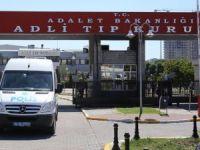 Adli Tıp'ta 29 kişi gözaltına alındı