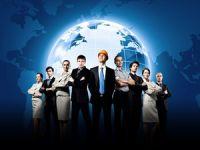Yeni Uluslararası İşgücü Yasası ne değişiklikler getiriyor?