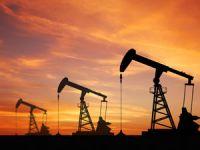 Petrolde İran'a rağmen düşüş yaşanıyor