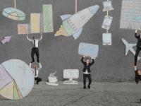 Şirketlerde değişimin anahtarı: Cesur yöneticiler