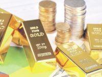 Uzmanından yatırımcılara 'Fiziksel altın alın' tavsiyesi