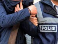 Edirne'de iki PKK'lı tutuklandı