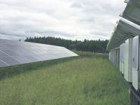 'Güneşte panel yerine hücreye destek lazım'