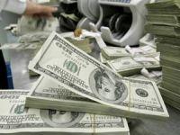 Zeybekci: Teknoloji devi 8 milyar dolar yatırım yapacak