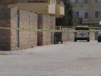 Suriye sınırından havan mermileri atıldı: Karakamış boşaltılıyor