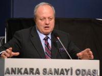 'Vergi sistemi düzenlenmeli'