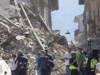 İtalya'da ölü sayısı 278'e yükseldi
