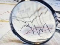 Finansal hizmetlere güven arttı