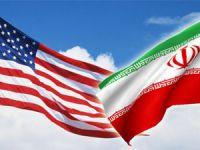 ABD'den İran'a 1,3 milyar dolar ödeme