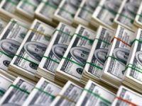 Fed, doları yukarı taşıdı