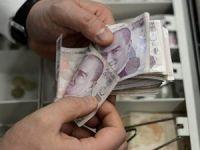 Esnaf borcunu banka kredisiyle yapılandırabilecek