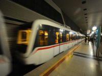 İsrail, metro yapımı için Türk firması arıyor