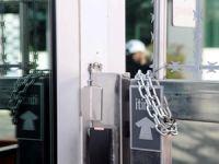 Tüfenkci: FETÖ'yle ilişkili yeni şirketler tespit ediliyor