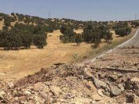 PKK saldırdı: Eruh'da 5 korucu, Şemdinli'de 2 asker yaralı