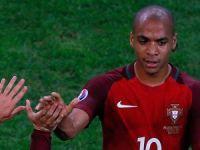 Inter 'en pahalı Portekizli'yi renklerine bağladı