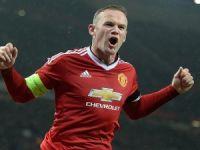 Rooney'den taraftarları üzen açıklama