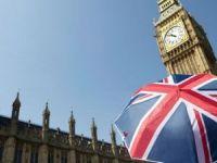 Yabancı şirketlerden İngiltere'de rekor yatırım