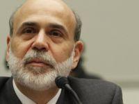 Bernanke: İhtiyaca göre gevşeme sağlarız