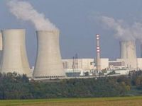 Elektrik şirketlerine EPDK sınırı!