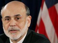 Fed Başkanı, eleştirilere yanıt verdi