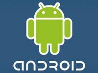 Android telefon kullanıcıları için akıllı otomobil