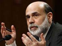 Bernanke: Enflasyonu kontrol altında tutmalıyız