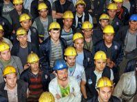 İcralık madenciler işten atılacak