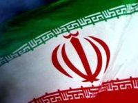 Iran insansız savaş uçağı yaptı uzun menzilli uçak yüksek