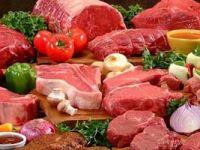 Ramazanda et fiyatları yükselebilir