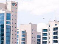 Shell&Turcas'a 4.4 milyon lira 'otomasyon' cezası