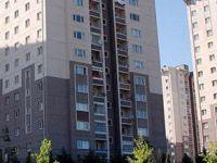 Doğu Marmara'da 16 bin 861 konut satıldı