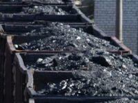 TTK,10 ayda 1 milyon tonu aşkın kömür sattı