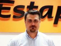 Estap'tan veri merkezi kuracaklara Datacenter stratejisi