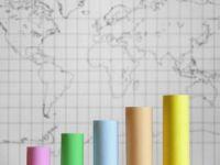 Almanya milli gelirini yüzde 1,7 artıracak