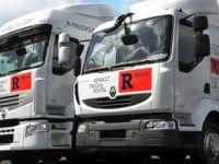 Teminatsız ve komisyonsuz kamyon kiralama devri başlıyor
