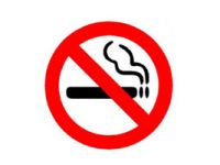 Sigarada yeni yasak
