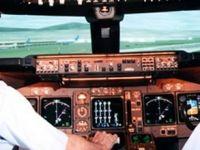 Sivil Havacılık Genel Müdürlüğü 4 pilot alacak